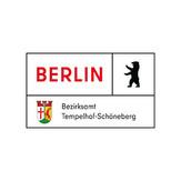 Berlin_BAT.JPG