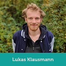 LukasKlausmann.jpg