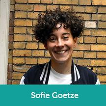 SofieGoetze_web.jpg
