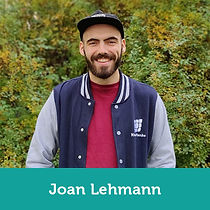 JoanLehmann.jpg