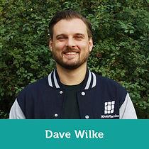 DaveWilke.jpg