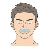 face_hanashita.png