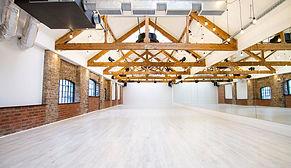 studio-1-front_orig.jpg