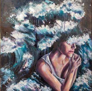 Quiet in the Storm