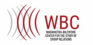 WBC Logo - FINAL.png
