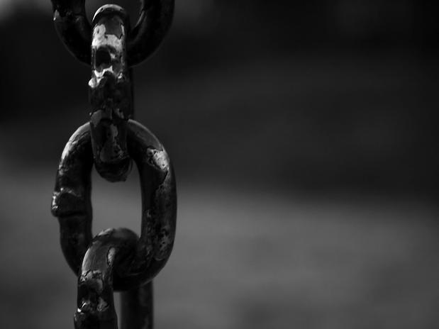 Chain graphic.jpg