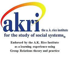 AKRI Endorsed-logo.jpg