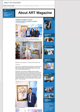 press Vienna -1.jpg