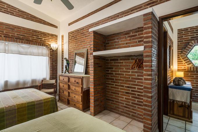 villas-las-olas-punta-mita-vacation-rent