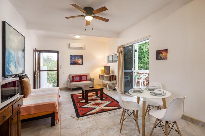villas-las-olas-punta-de-mita-new-apartm