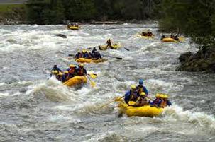 three rivers resort idaho