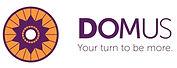 domus logo.jpeg