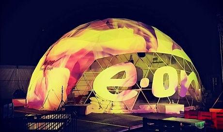 eventdome_edited_edited_edited.jpg