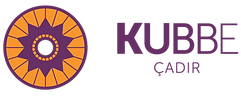 Kubbe_Logo_OK_CMYK-01.png