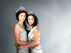 Miss FVB 2013 & Miss Beauty 2013
