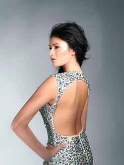 Miss Fashion Vs Beauty 2013