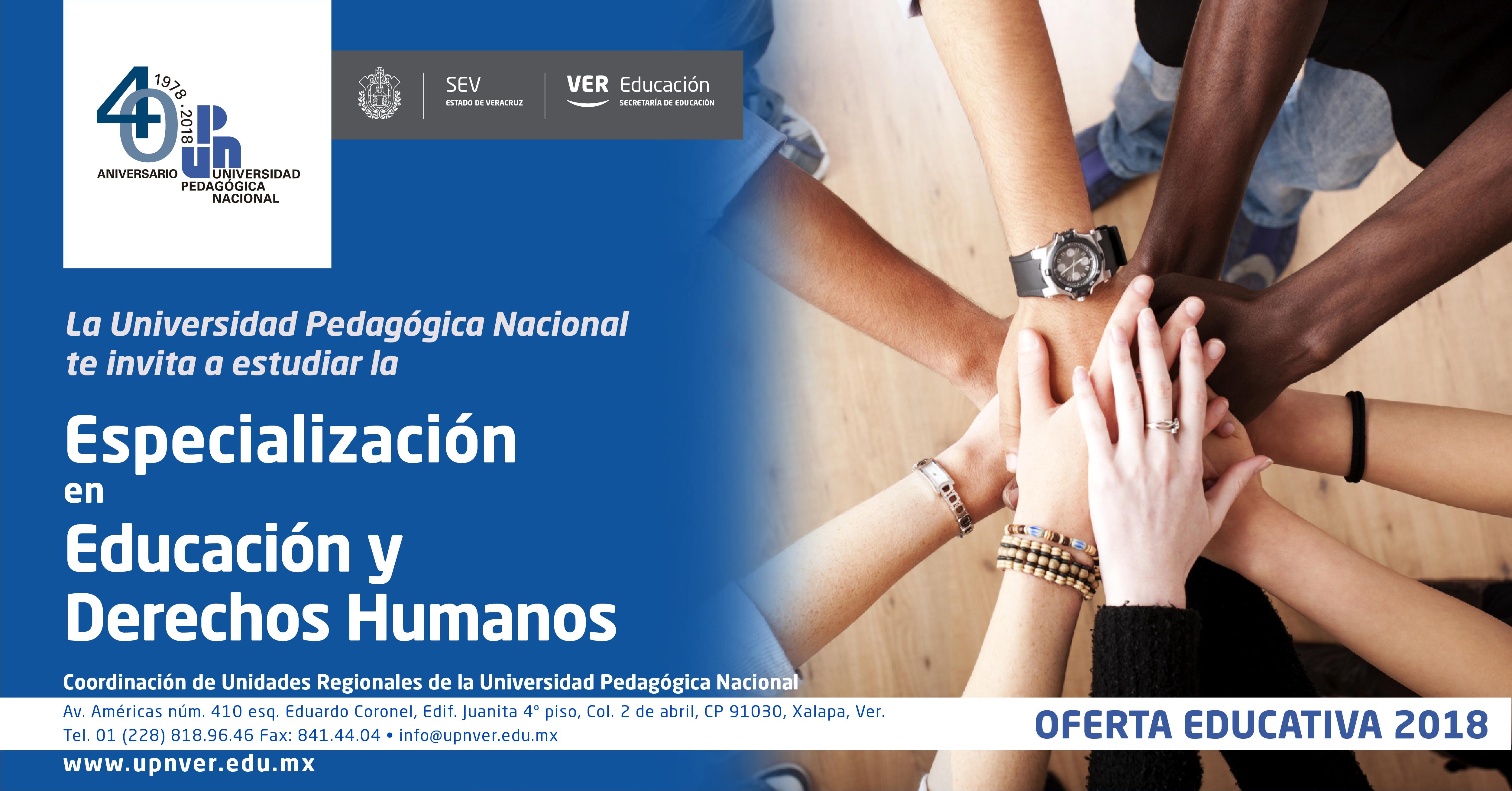 UPN_Banner_Promoción_Facebook_Educación_y_Derechos_Humanos