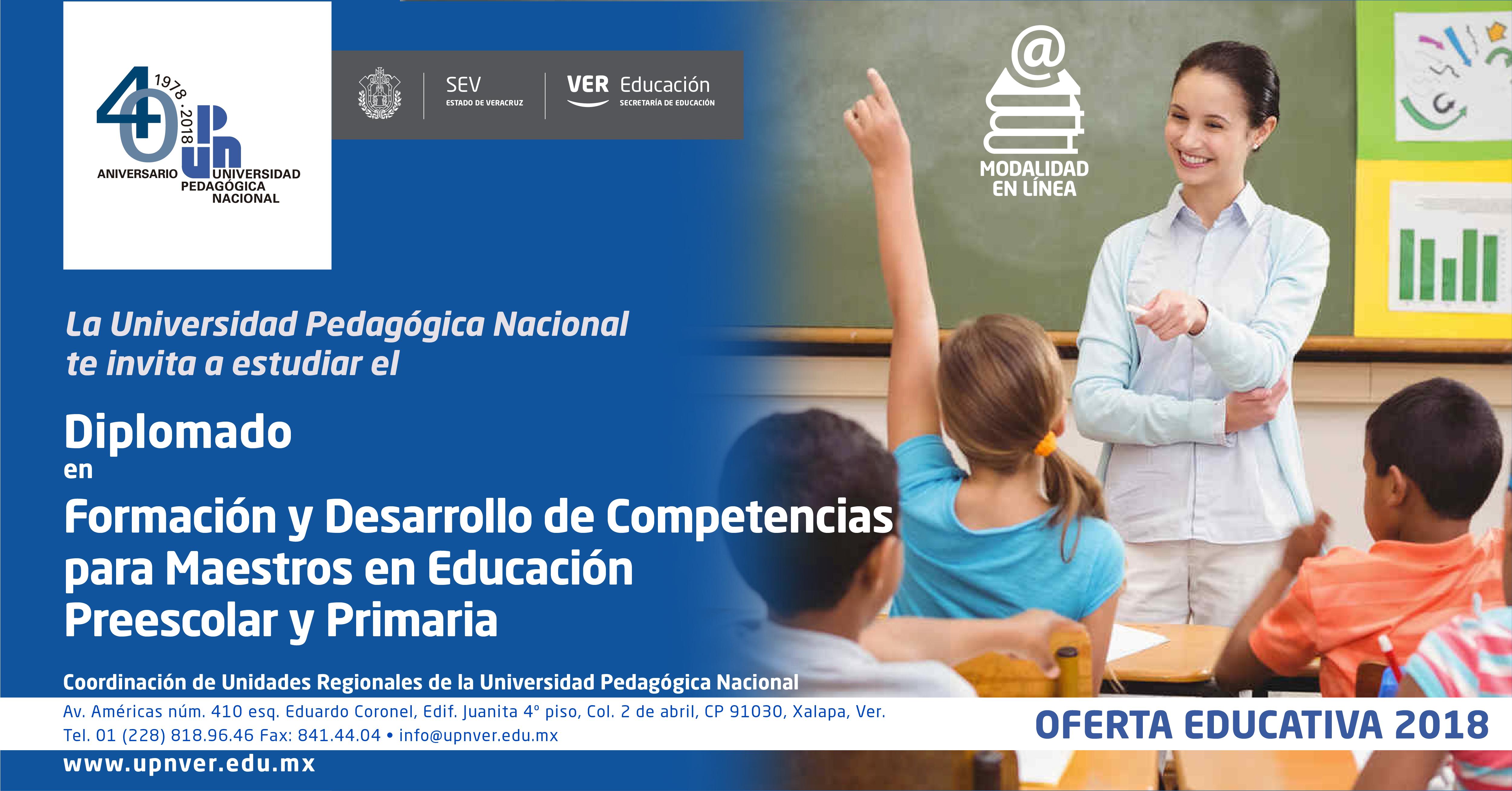 UPN_Banner_Promoción_Facebook_Diplomado