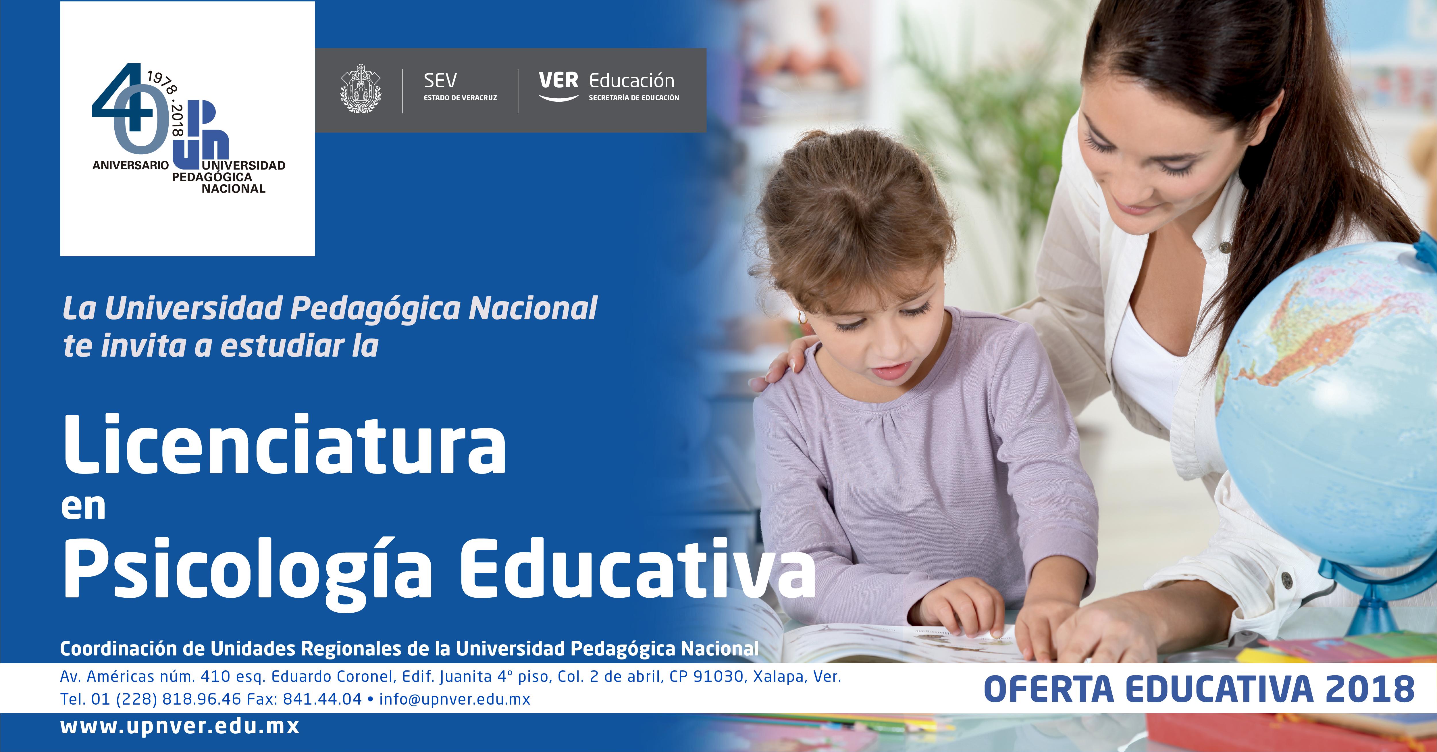 UPN_Banner_Promoción_Facebook_Psicología_Educativa