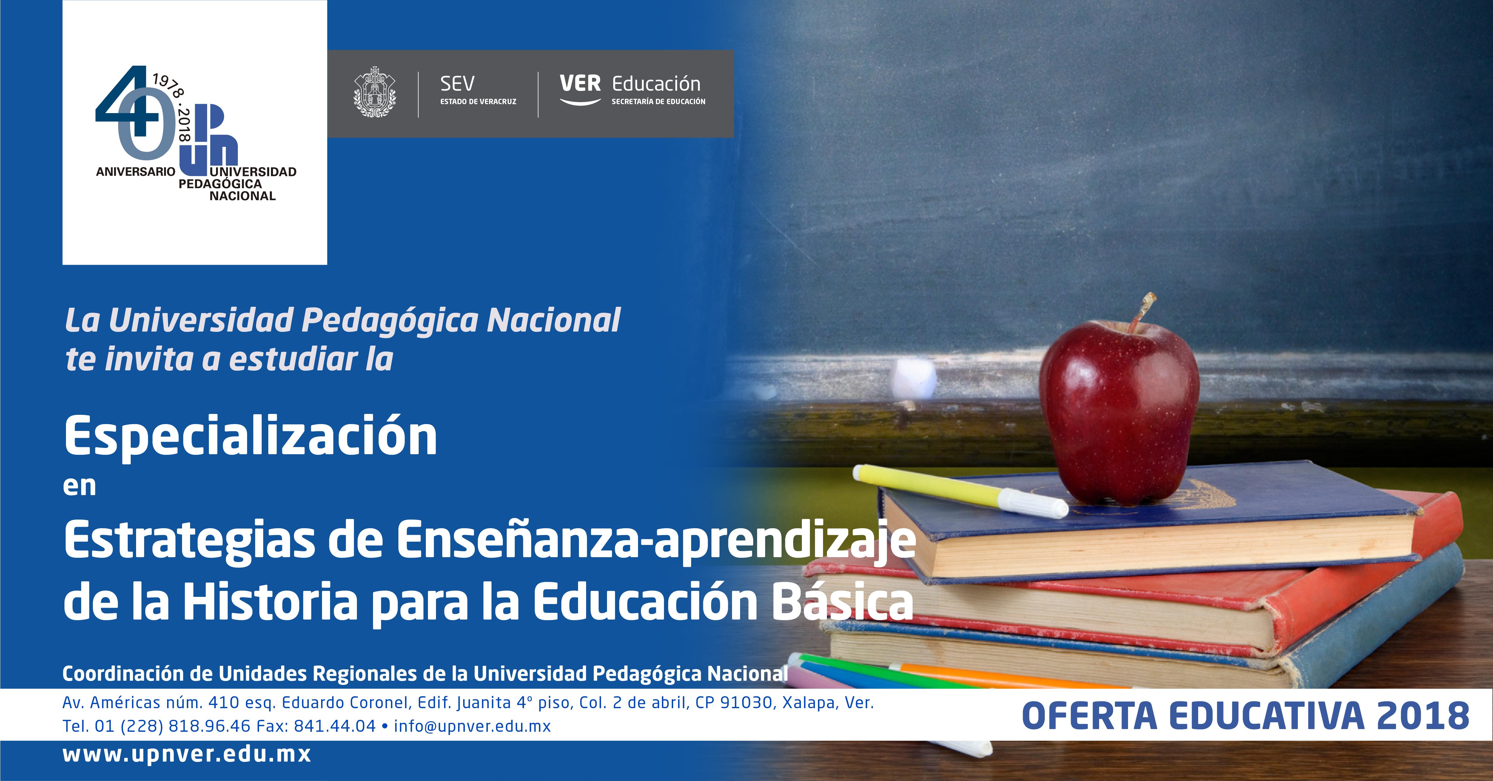 UPN_Banner_Promoción_Facebook_Historia_Educación_Básica