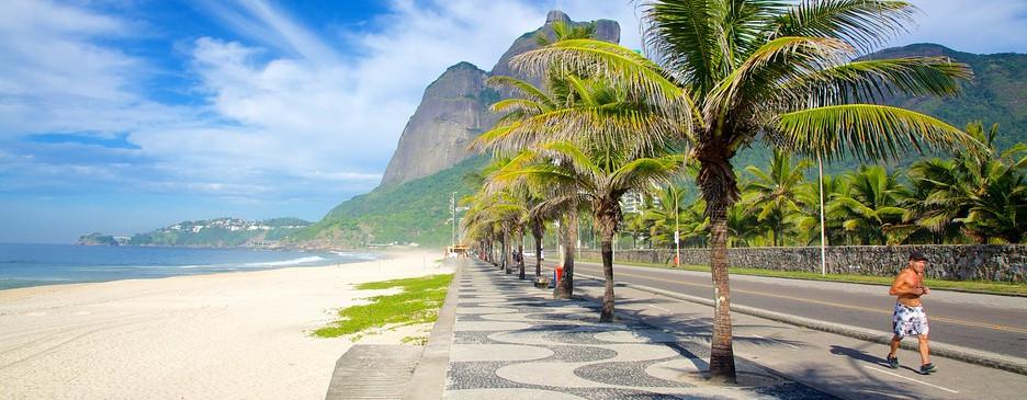 Sao-Conrado-Beach-64406.jpg