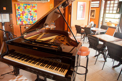 pianobar2