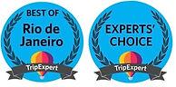 tripexpert.jpg