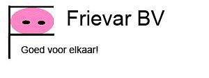 Frievar kiest voor Revarco
