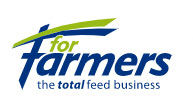 logo-ForFarmers.jpg
