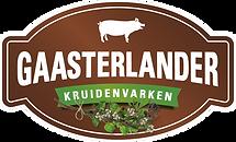 Logo_Gaasterlander_Groot_Gradient_RGB[2]