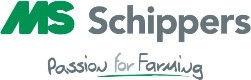 Logo schippers.jpg