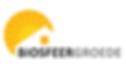 Logo-biosfeer.png