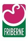 Friberne logo