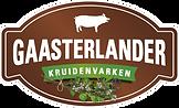 logo_gaasterlander.png