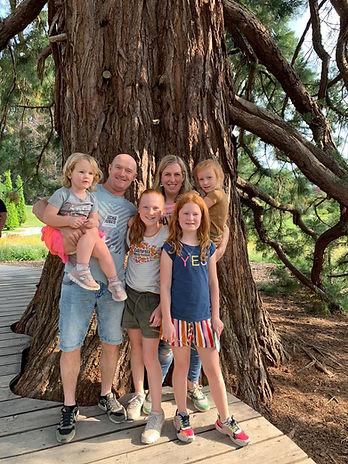 Familiefoto Versteeg 2020 Arcen.JPG