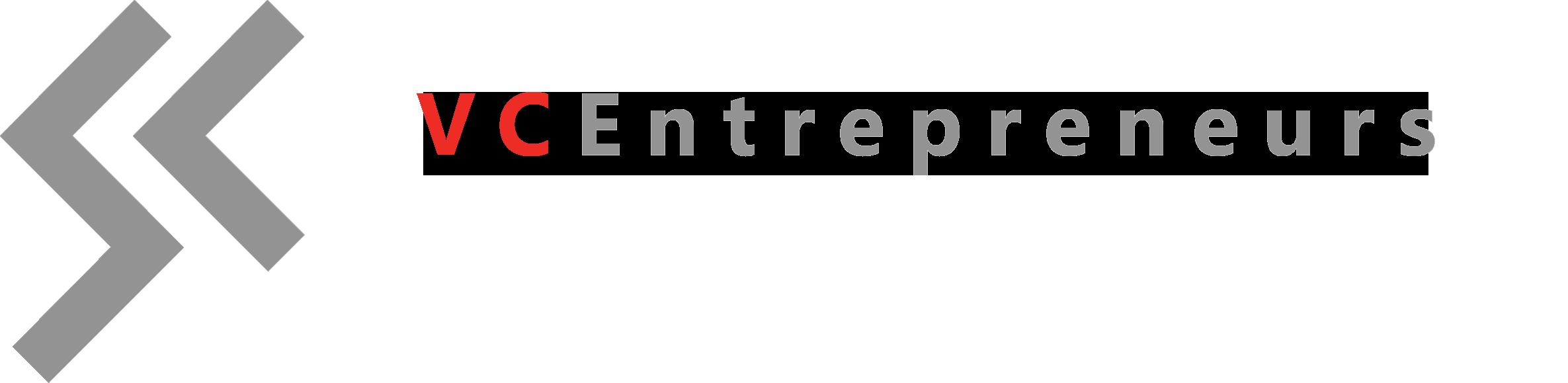 VCEntrepreneurs