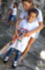 IMG_20190411_110628_edited_edited.jpg