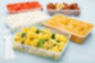 0_Indian-Food-Takeaway-Selection-in-Plas
