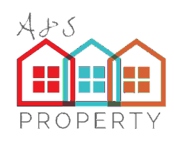 Featured: A&S Property