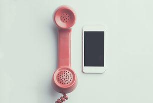 apple-device-cellphone-communication-dev