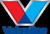 Valvoline_2005-logo-B4C3220497-seeklogo.