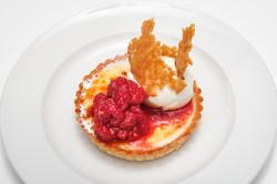 031620-24-Dessert-Caramelised-Lemon-Tart