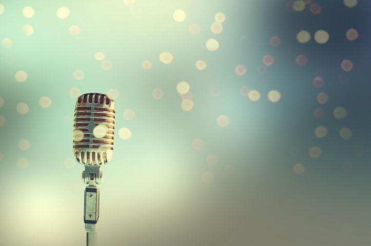 Retro microphone.jpg