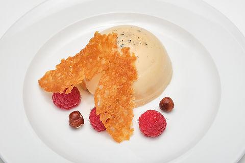 031620-28-Dessert-Caramel-Panna-Cotta.jp