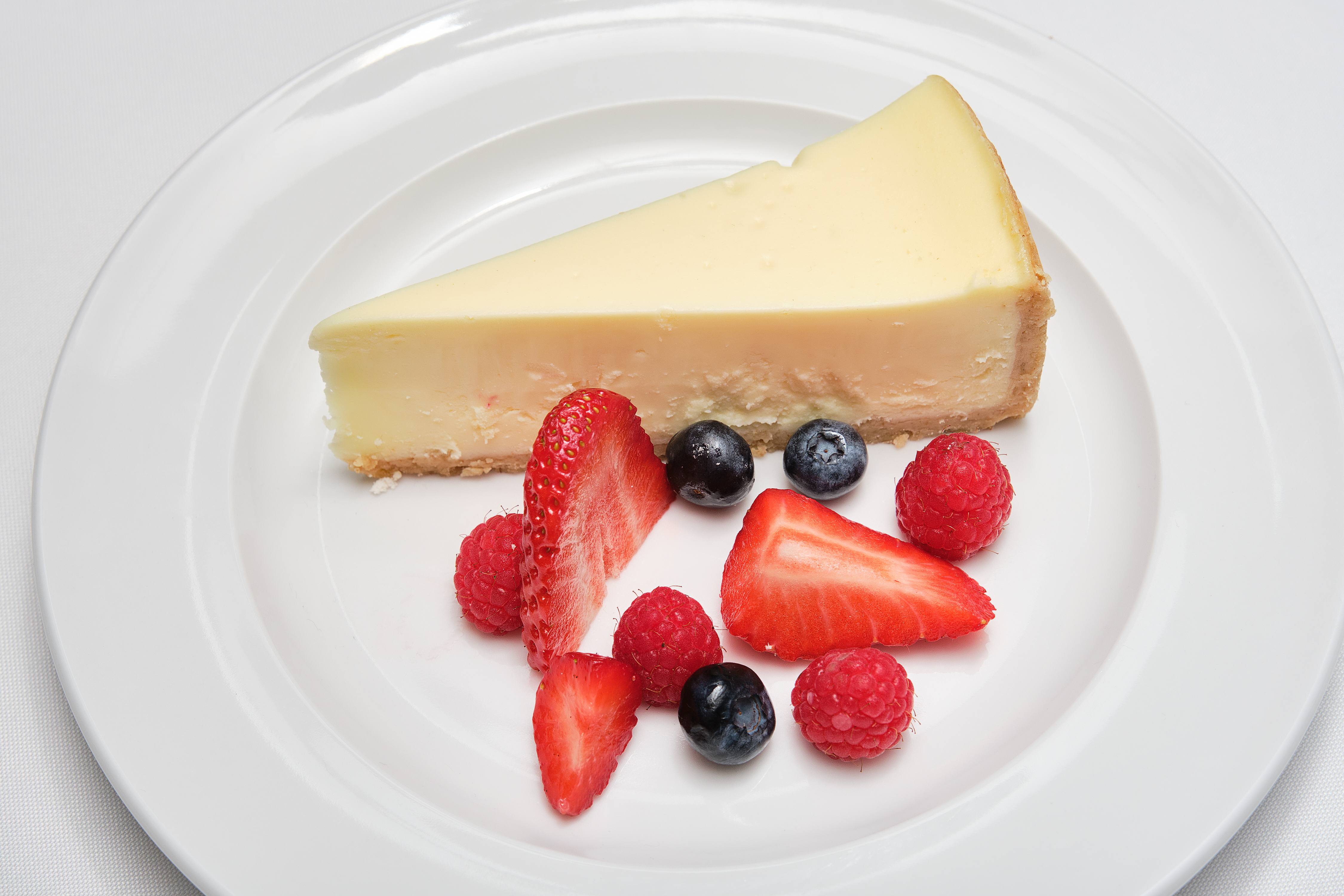 031620-04-Dessert-Baked-Vanilla-Bean-Che
