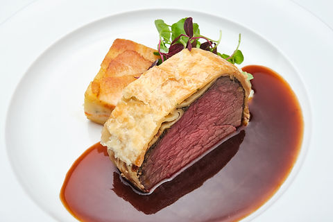 031820-53-Mains-Beef-Wellington.jpg