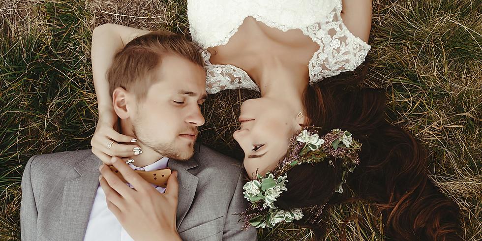 November Wedding Showcase