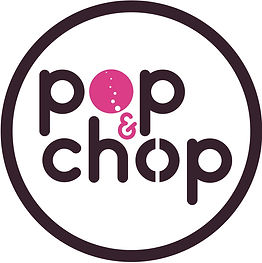Pop & Chop Logo.jpg