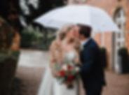 winter-wedding-at-norwood-park_0057.jpg