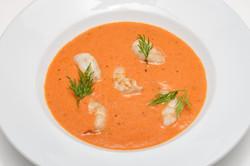 031620-29-Starter-Lobster-Crab-Bisque.jp